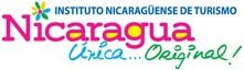 Intur Nicaragua