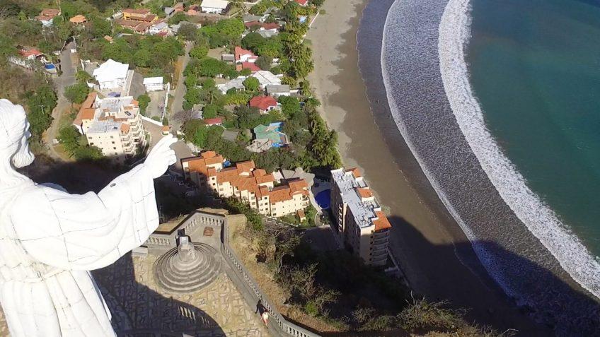 San Juan del Sur Nicaragua tours