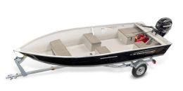 Boat Rental Nicaragua