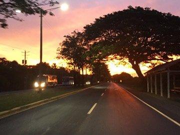 Nicaragua Vacations