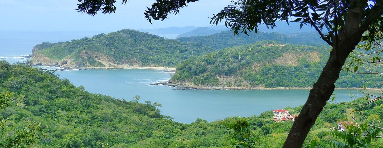 Sun Vacations Nicaragua