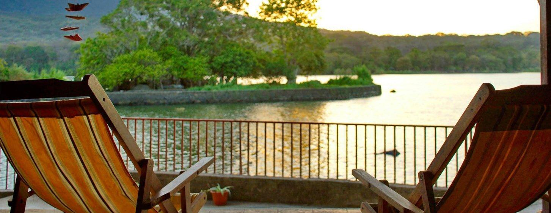 Islets Nicaragua Tour