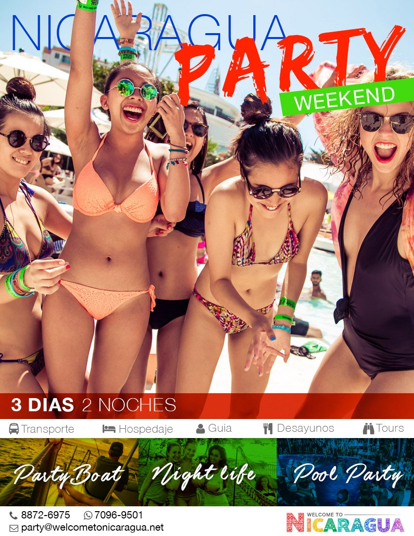 cover-beach-party