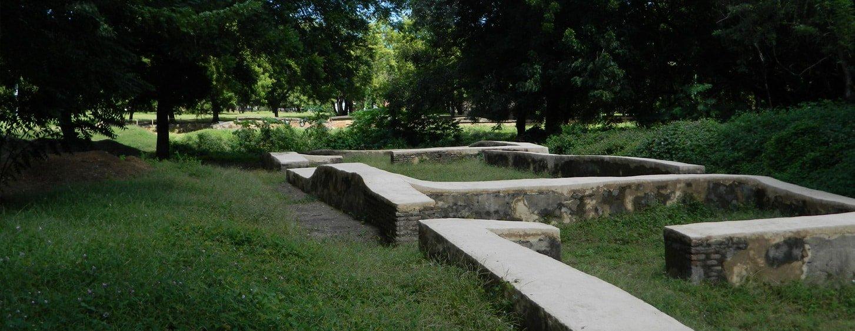 Nicaragua Leon Tour