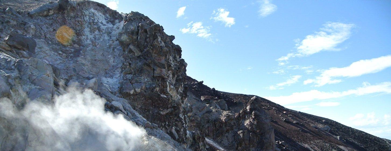 Volcano nicaragua Tour