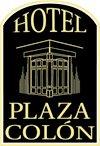 Hotel Plaza Colon Nicaragua