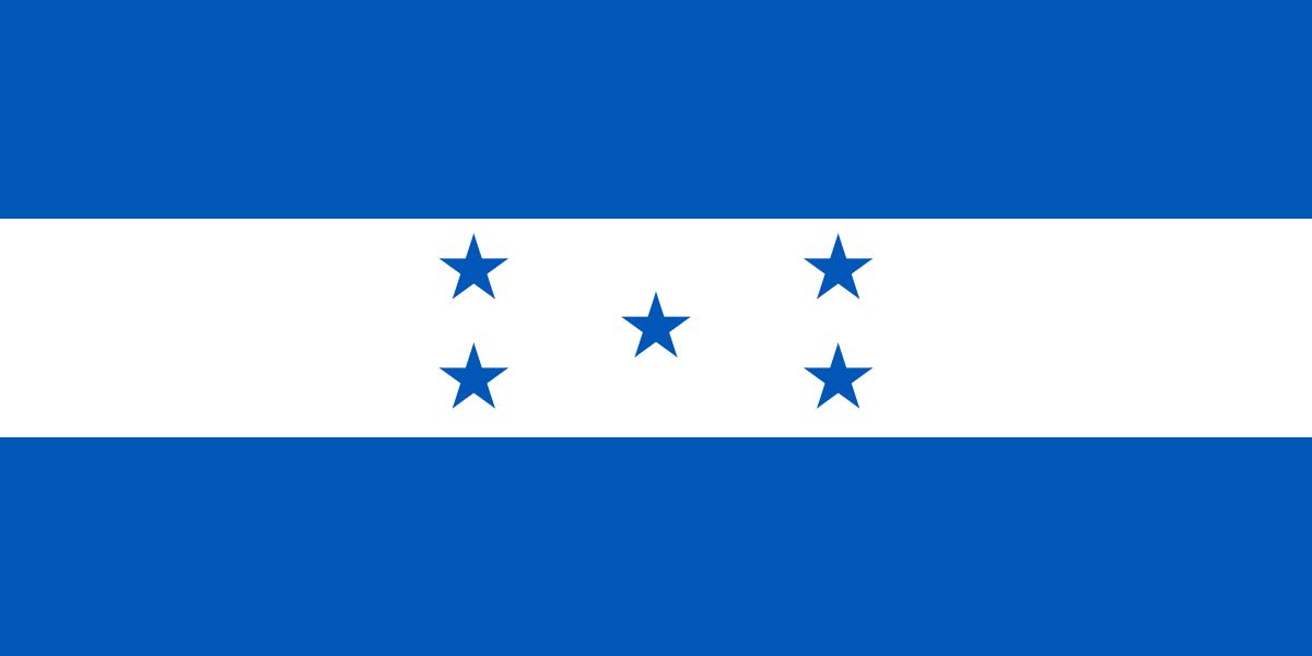 Nicaragua Honduras transporte